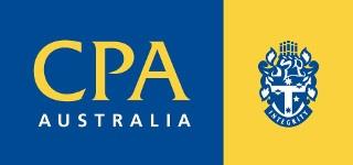 CPA Australia - SMSF Accounting